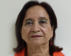 Iris J. Matos Iglesias