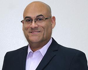 José Rivera Ayala