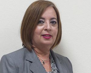 Daisy Pérez Montañez
