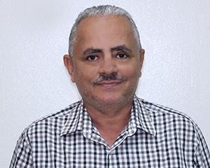 Héctor Cintrón Merced