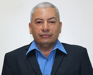José Vázquez Galarza