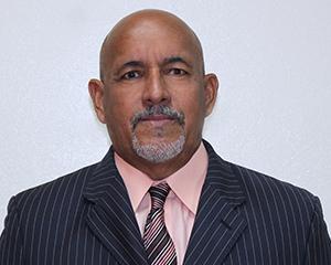 David González Oyola