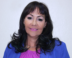 Myrna González Gómez