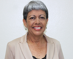 Maritza Arguinzoni
