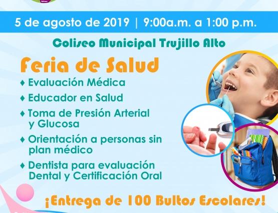 Feria 330_Trujillo Alto